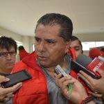 ES URGENTE IMPLEMENTAR EL MANDO ÚNICO PARA RECUPERAR LA PAZ EN AGUASCALIENES: PRI