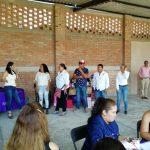 NORMA ESPARZA A FAVOR DE LEGISLAR PARA GARANTIZAR LA SEGURIDAD SOCIAL DE LAS MUJERES TRABAJADORAS DOMÉSTICAS