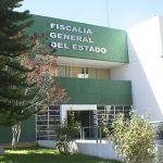 ENCUENTRAN PERSONA SIN VIDA EN EL SAUZ DE LOS VALLIN, BUSCAN IDENTIFICARLO.