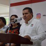 LANZA EL PRI EN AGUASCALIENTES CONVOCATORIAS PARA RENOVACIÓN DE COMITÉS MUNICIPALES Y COMITÉS SECCIONALES