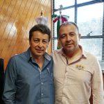 CORREDOR METROPOLITANO INFRAESTRUCTURA DE CONVIVENCIA FAMILIAR