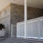 15 AÑOS DE PRISIÓN A CHACAL QUE VIOLO A SU HIJA EN CALVILLO.