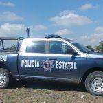 """Detienen a mujer conocida como """"La Caperuza"""" en Calvillo, la cual cuenta con orden de aprehensión"""