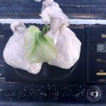 Capturan a tres personas en posesión de drogas en el municipio de Calvillo