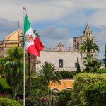 En el Museo Nacional de Pueblos Mágicos Calvillo resguardará y mostrará el patrimonio de los 111 Pueblos Mágicos de México