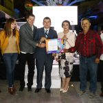Calvillo festejó el Sexto Aniversario de su nombramiento como Pueblo Mágico