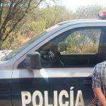 """Cae en Calvillo sujeto conocido como """"El Costras"""" por allanamiento de morada"""