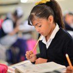 VANCE DEL 50 POR CIENTO PRESENTAN  INSCRIPCIONES EN LÍNEA PARA NUEVO INGRESO EN EDUCACIÓN BÁSICA