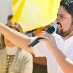 PRD por planilla de unidad para la Alcaldía de Aguascalientes