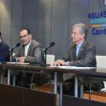 ANUNCIA EMPRESA FLEX NUEVA INVERSIÓN  EN AGUASCALIENTES POR 65 MILLONES DE DÓLARES