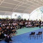 ACERCA IAJU PROGRAMA DE FOMENTO DE VALORES  A JÓVENES DE CALVILLO