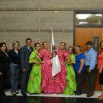 Federación de Mexicanos Unidos en Utah
