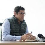 AVANZA EL REGISTRO DE CONDUCTORES DE  PLATAFORMAS DIGITALES DE TRANSPORTE ANTE LA COORDINACIÓN DE MOVILIDAD
