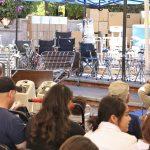 El gobierno municipal de Calvillo recibió donativo de equipo médico de Globus Relief