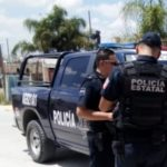 Frustran elementos  de la Policía Municipal de Calvillo intento de extorsión