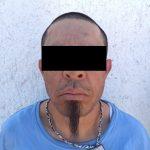 Par de presuntos distribuidores de droga fueron detenidos en Calvillo