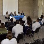 OTORGAN NOMBRAMIENTO A PROCURADORA DE PROTECCIÓN DE DERECHOS DE NIÑAS, NIÑOS Y ADOLESCENTES