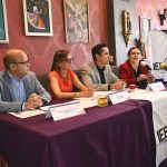 Habilita IEE Protocolo para la Atención de la Violencia Política  por Razones de Género