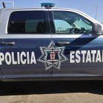 En el municipio de Calvillo fue detenido presunto distribuidor de droga con once envoltorios de droga