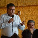 MORENA Y EL PAN ENGAÑAN A LOS CIUDADANOS PARA COACCIONAR EL VOTO: PRI