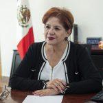 IAM REABRE CENTROS DE ATENCIÓN Y PREVENCIÓN DE LA VIOLENCIA EN LA CAPITAL Y MUNICIPIOS  D