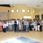 CALVILLO HA CRECIDO CON LOS SERVICIOS TURÍSTICOS: ADÁN VALDIVIA