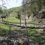 Previene Protección Civil afectaciones por temporada de lluvias en el Arroyo de Ojocalientillo