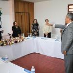 Designó el Ayuntamiento de Calvillo a Fernando Figueroa Ortega como Secretario de Gobierno