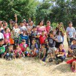 Implementan políticas del cuidado del medio ambiente en Calvillo