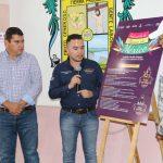 Festival de la Magia de México, del 12 al 15 de septiembre en Calvillo Pueblo Mágico