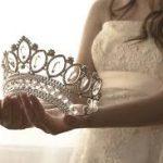 Seis jóvenes calvillenses competirán para ser la Reina de la Feria Nacional de la Guayaba 2019  En el Certamen y Coronación actuará el grupo musical Sandoval.