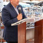 El Cabildo del H. Ayuntamiento 2019-2021 de Calvillo rendirá protesta el 14 de octubre en el Poliforum Municipal