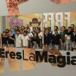 Estudiantes de primaria conocerán el patrimonio de los Pueblos Mágicos de México