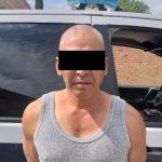 Sujeto que golpeó a su cónyuge embarazada fue detenido en el municipio de Calvillo