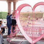 Municipio de Calvillo y CANICA Aguascalientes unirán esfuerzos en beneficio de niños con cáncer