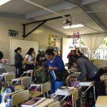 En 2019, en Calvillo se realizaron casi mil 500 revisiones de  mochilas; el programa Hazlo Por Tus Hijos continúa en 2020