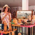 En 2019 la afluencia turística aumentó 82.3 por ciento en Calvillo Pueblo Mágico