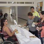 AGUASCALIENTES AVANZA EN MATERIA DE INCLUSIÓN LABORAL PARA GRUPOS VULNERABLES