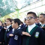 ARRANCA CON ÉXITO PROCESO DE INSCRIPCIÓN  EN LÍNEA PARA NUEVO INGRESO A EDUCACIÓN BÁSICA