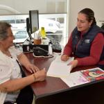 GARANTIZA MOS ATENCIÓN  PSICOLÓGICA GRATUITA PARA INFANTES, JÓVENES, ADULTOS Y PERSONAS DE LA TERCERA EDAD