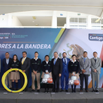 GOBIERNO ESTATAL Y EMPRESAS  SE VINCULAN PARA POTENCIAR HABILIDADES DE LOS ESTUDIANTES