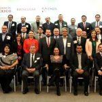 PARTICIPA AGUASCALIENTES EN REUNIÓN DE LA COMISIÓN NACIONAL DE DESARROLLO SOCIAL 2020