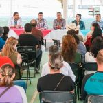 Gobierno municipal de Calvillo y Sector Turismo acordaron un Periodo de Distanciamiento Social del 20 de marzo al 4 de abril