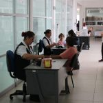 HABILITA ISSEA TELÉFONOS PARA ORIENTAR  A PACIENTES CON ENFERMEDADES CRÓNICAS DURANTE LA EMERGENCIA SANITARIA POR EL COVID-19