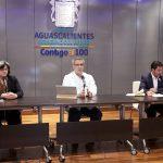 HACIA LA ZONA ORIENTE DE LA CIUDAD HAN  MIGRADO LOS CONTAGIOS POR COVID-19: ISSEA