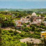 Crecimiento urbano armónico y equilibrado en Calvillo y Malpaso con programas de desarrollo actualizados