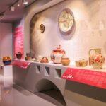 El Museo Nacional de Pueblos Mágicos (MUNPUMA) reabre sus puertas