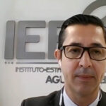 Inicia el Proceso Electoral 2020-2021 en Aguascalientes
