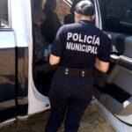 Octogenaria que era buscada en Jalpa, Zacatecas fue localizada en Calvillo