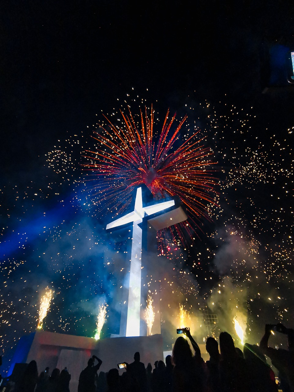 Inauguró Adán Valdivia López el Complejo Santa Cruz, un nuevo atractivo turístico en Calvillo Pueblo Mágico